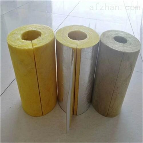 <strong>武汉外墙网织增强岩棉板生产厂家</strong>
