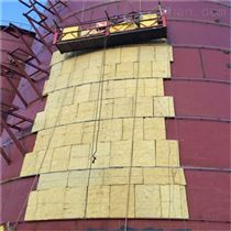 朝阳A级防火岩棉复合板厂家每立方价格