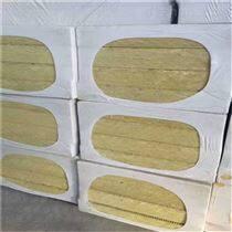 河南岩棉隔离带批发价格