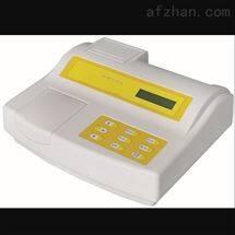 M209077臭氧测定仪   型号:KM1-SD90763
