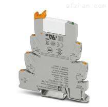 PLC-RSC-230UC/ 2AU/SEN繼電器2966443