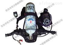 空气呼吸器气瓶测压带表接头