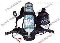 空氣呼吸器氣瓶測壓帶表接頭
