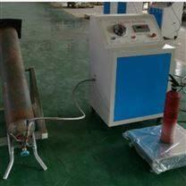 GTM-E二氧化碳灌装机消防维修*