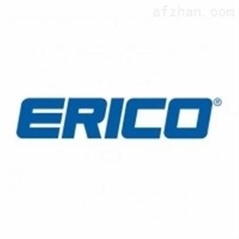 ERICO紧凑型四级分线盒简介