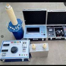 M392799电缆故障检测仪(中西器材 型号:ZXHD-300