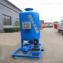 深州定压补水装置生产商
