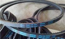 XPA950耐高温三角带,XPA950空压机皮带