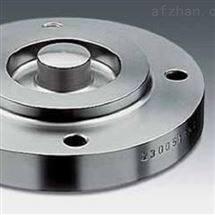 德国sartorius称重传感器WZA224-LC
