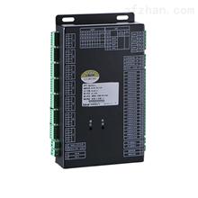 AMC16ZH-U精密配电监控装置 测量三相总进线电压