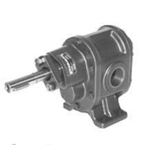 Kracht齿轮泵BT系列