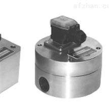 Kracht VC0.2F1PS/55kracht齿轮式流量计VC