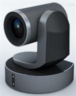 銳豐科技LAX遠程視頻會議系統