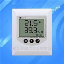 温湿度传感器公司
