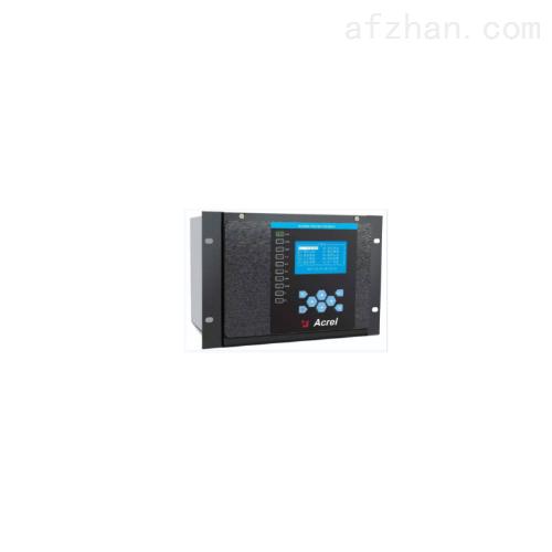弧光保护器 实时监测环境光强可扩展功能