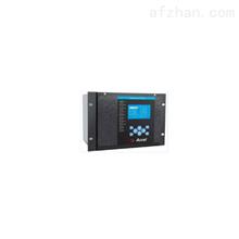 ARB5弧光保护器 适用于中低压母线的保护