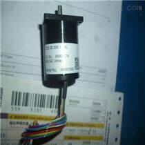 Phytron电机 ZSS 26.200.0,6-E选型指导