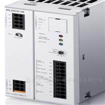 BLOCK博力科開關電源PC-0124-200-4進口好貨