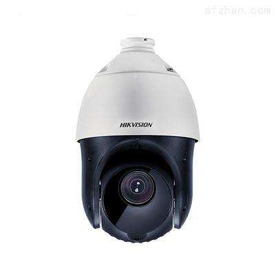 DS-2DC4423IW-D监控室外夜视高清