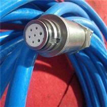 MHYV矿用通信电缆MHYA32