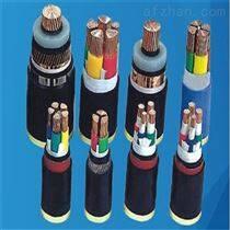 MHYBV镀锌钢丝编织铠装通信电缆,MHYBV