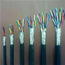 YZ电缆 YZ橡套电缆