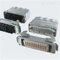 Modlink MPVmurr重型插头连接器