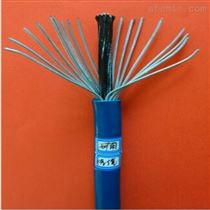 24芯礦用鎧裝光纜 MGTS阻燃光纜