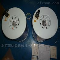 BM1K for BL1 860 4058原厂直发德国TECHAP过滤器BL1 860 4058