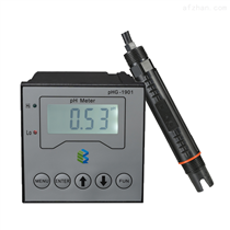 pHG-1901工業在線pH計