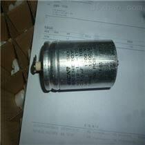 ICAR中壓功率電容器