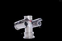 AL-E558防爆网络高清红外一体化摄像仪