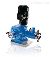 Seybert Rahier氣動隔膜泵R/RS 204系列