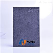 諾方斯合成石廠家批發定制 防靜電碳纖維板