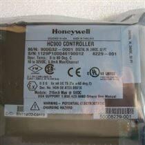 霍尼韦尔PLC模块FC-TSAI-1620M全新原装
