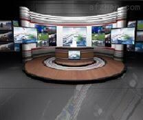 搭建虚拟演播室需要哪些设备