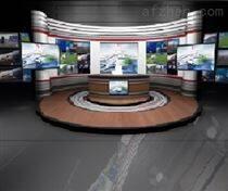 TC VSM HD真三維虛擬演播室系統特點