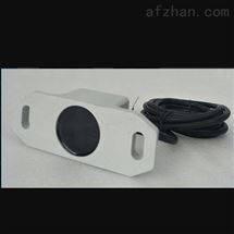 M324371铁路车轮/有源车轮计轴传感器  YQ908-MS26