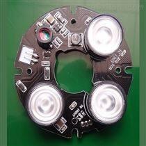 紅外光燈板-可定制各種高品質燈板