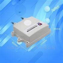 二氧化硫溫濕度傳感器