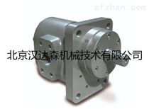 Maag齒輪泵extrex®RVRB系列參數簡介