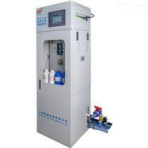 NHNG-3010在線氨氮分析儀