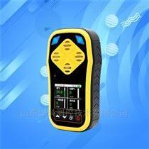 復合式多氣體檢測儀變送器