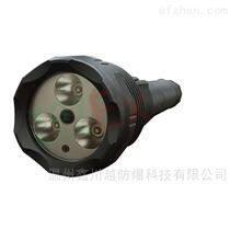 鑫川越-JW7116多功能攝像巡檢電筒-廠家直銷