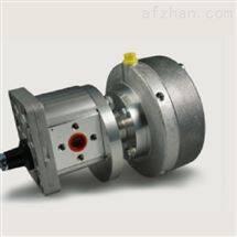 瑞士Bieri Hydraulik軸向柱塞泵AKP係列