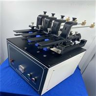 LTAO-95Oscillatory耐磨仪