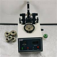 CSI-270AStaber磨耗试验机旋转式和线型试验对比