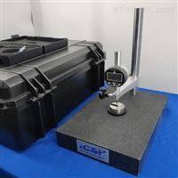 耐划痕测试 接触式数字厚度试验仪