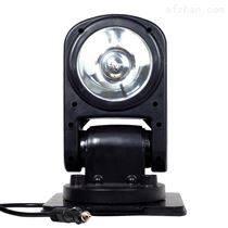 遙控車載探照燈磁力吸附船用搜索燈遠射