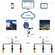 AcrelCloud-3000河南地区治污设备用电智能监管平台价格